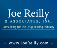 Joe Reilly