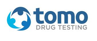 Tomo_Logo_Final_horizontal-02_1_1.jpg