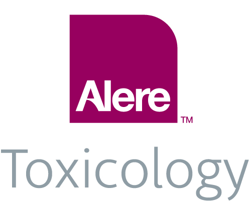 Alere Toxicology