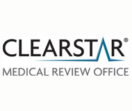 ClearStar