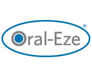 Oral Eze