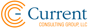Current-Consulting-Logo.png
